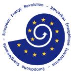 Europäische Energiewende