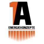 Logo 1A Energiekonzepte
