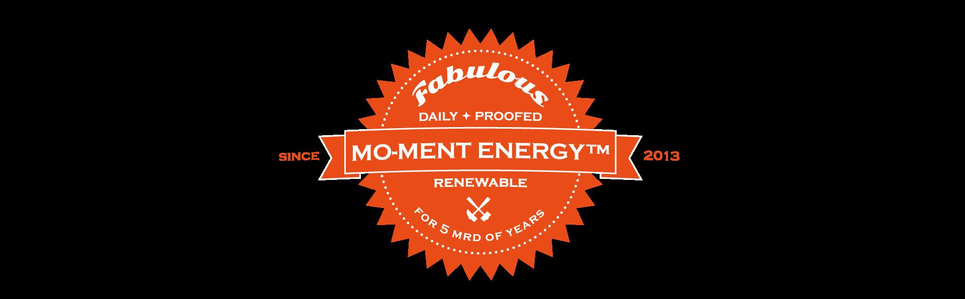 Weiterführende Informationen – Energie und Umwelt