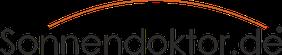 Logo Sonnendoktor GmbH